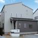 長野県 Tさま邸