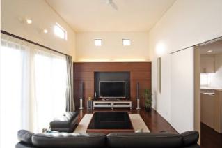 松本市 Fさま邸